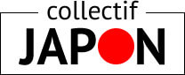 Collectif Japonn
